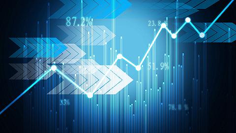 股价半年涨2倍,有宁德时代撑腰了不起?