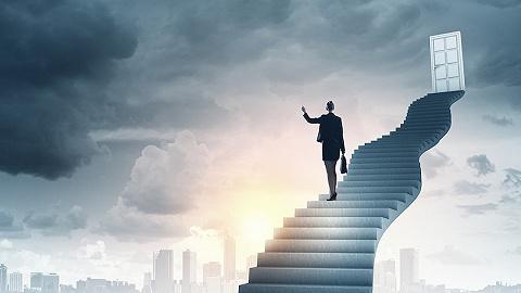 新三板轉板上市制度將適時公開征求意見,20家企業已透露沖擊精選層意向