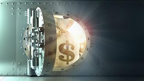 萬億票據市場將迎新債券投資者,央行規范標準化票據融資業務