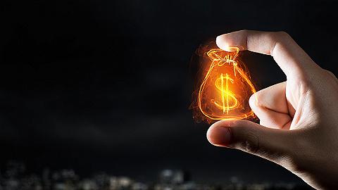 2019全年商業銀行實現凈利潤2萬億,不良貸款率1.86%、資本充足率回升