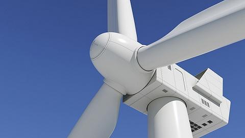 湘電股份要賣掉昔日中國第五大風機制造商,今天股價漲停