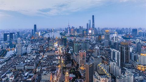 上海土地市场开卖,保利、旭辉底价补仓