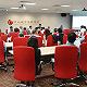 新加坡部長閉門講話外泄:沉著應戰,否則我們的醫療系統已經癱瘓