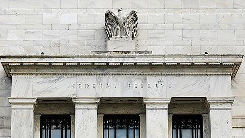 美聯儲會議紀要8次提到新冠疫情:增加全球經濟不確定性