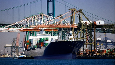 A股首家船舶科技類公司進入重整
