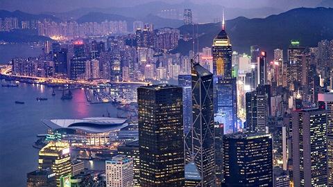 澳洲會計師公會:香港2019/20年度或錄得財政赤字
