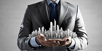 财说|疫情下房地产企业各出奇招,谁抵抗力更强?