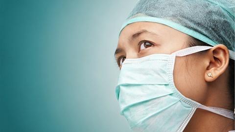 黃奇帆:疫情之后中國公共衛生系統要花兩三千億補短板