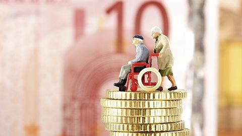 央行:保持房地产金融政策的连续性、一致性和稳定性,彻底化解互联网金融风险