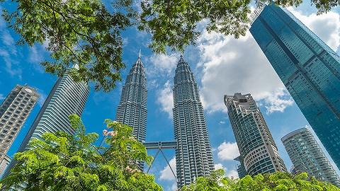 马来西亚总理马哈蒂尔辞职,执政联盟将瓦解或迎闪电大选