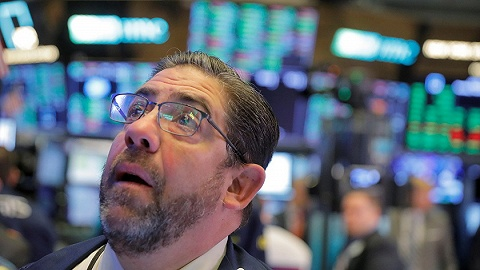 天下头条|美股油价重挫道指下跌千点 科比遗孀为坠机事件起诉直升机公司