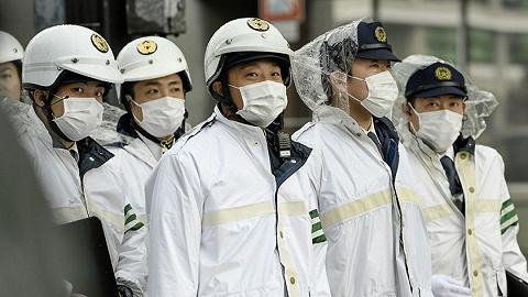 """世卫组织:新冠疫情尚不构成""""全球大流行病"""""""