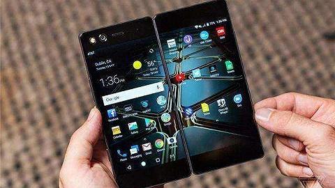 疫情下的中国手机产业,发现了一片新的市场空间