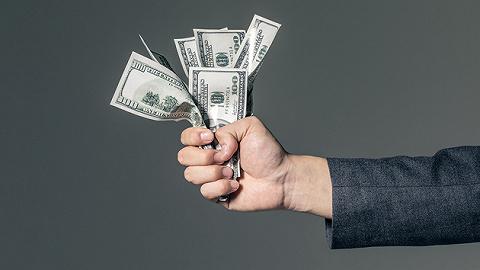 高瓴正式成立创投基金,它能适应VC的爆款逻辑吗?
