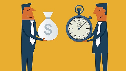 客户掏钱又慢了?调查称美国超三分之一广告主延长付款账期