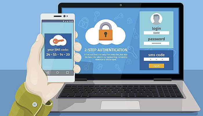 你都有哪些保护个人隐私的做法?