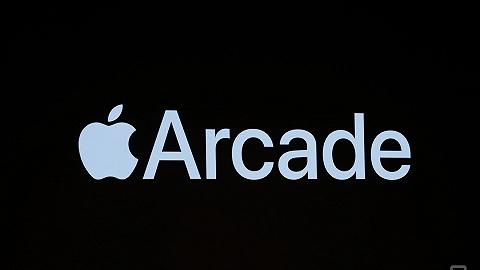受限苹果App Store严规,云游戏在iPhone上前景堪忧
