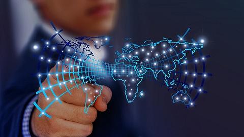"""人民弘毅产业基金""""加速跑"""":抓住科技驱动文化产业带来的系统性投资机会"""