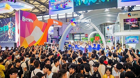 创梦天地2019年净利润3.6亿元,收购乐游科技仍待进展