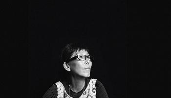 妹岛和世:消解的边界 | 女性建筑师系列