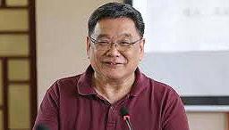历史学家刘志伟:让那些被权力遗忘的人群,在历史中留下自己的痕迹