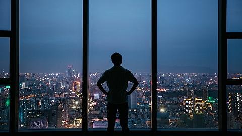 孔爱国:今天的中国比任何时候都呼唤企业家