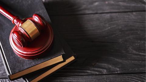 隐瞒出境史造成40多人被隔离,河南郭某鹏获刑一年半