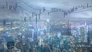 德勤:2020年首季内地与香港新股仍见动力