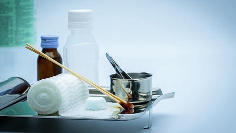 国家卫健委:加强口岸卫生检疫,严格实施口岸体温监测