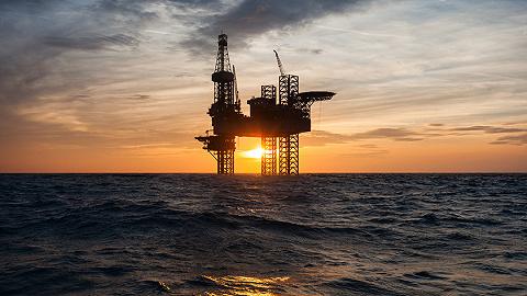 海上钻井平台发现多个新冠病例!或影响石油正常生产