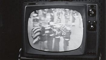 鲍勃·迪伦新歌与肯尼迪遇刺之间到底有着怎样的关系?