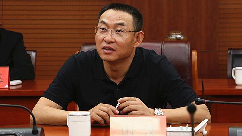 京汉股份转让股权纾困,奥园11.6亿接盘