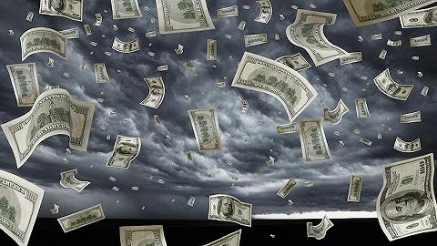 瑞幸陆正耀旗下5亿美元股票质押贷款违约,高盛称贷款人将强制抛售