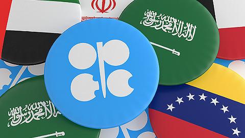 欧佩克+会议召开在即,更大范围的减产能否拯救油价?