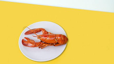 消费者报告 | 发货超时、包装漏气,罗永浩带货的小龙虾遭遇差评