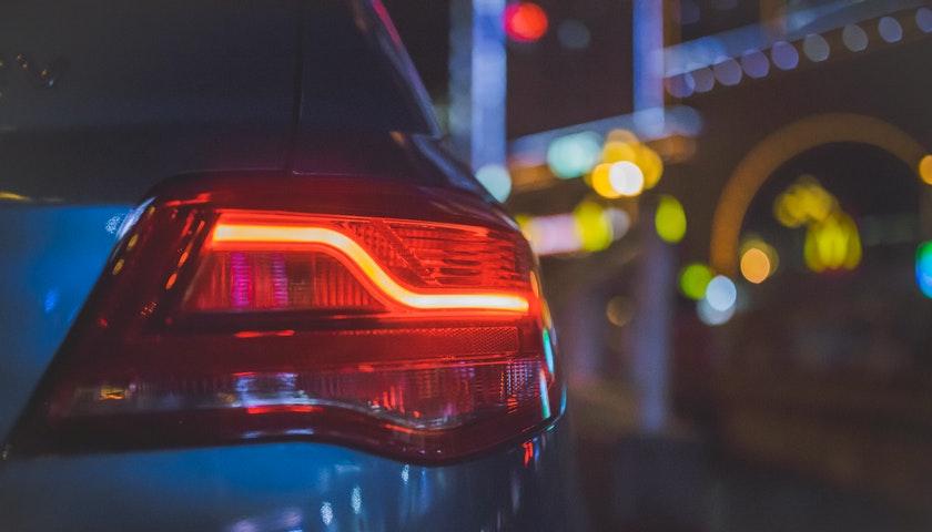 上海8条措施促汽车消费,国四换国六可补贴4000元