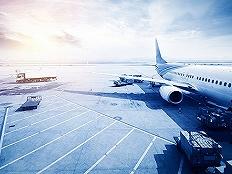 香港机场6月恢复转机服务,机票预订平台订单量暴涨