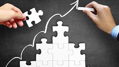 新基建中的工業互聯網和5G互融,能給企業帶來什么改變?
