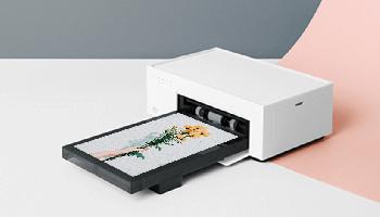 """汉图科技,如何成为了国内千亿打印机市场的""""重塑者""""?"""