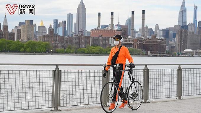 美国人抢购自行车,中国货没到就被订空,销售火爆50年未见