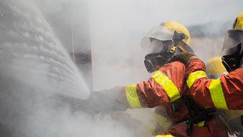 地方新聞精選   云南水電站疑似爆炸事故致6死5傷  吉林某高中41人腹瀉發熱核酸檢測均為陰性