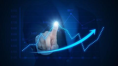 李迅雷:經濟分化——商品和資產價格將如何變化