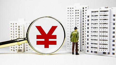 深圳一二手房價格倒掛,6月將入市近20個樓盤