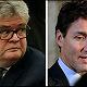 加拿大總理特魯多遭調查:涉嫌以公職身份謀取私利