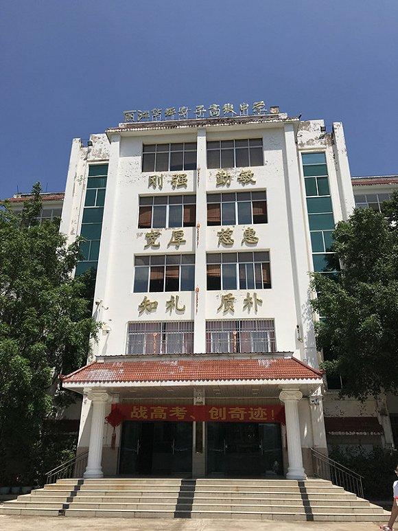 http://www.zgqhl.cn/qichexiaofei/51075.html
