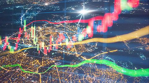 影響美國金融市場的四條線索│美大選與金融觀察系列④