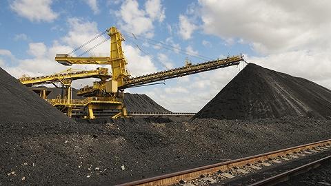 永煤集團又有兩期10億債券違約,觸發交叉保護條款