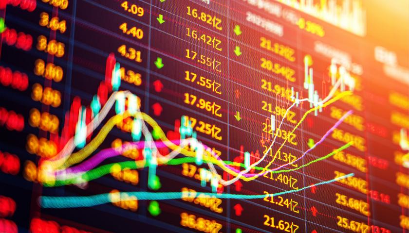 可靠的股票配资平台_温州 股票配资平台_股票小额配资平台