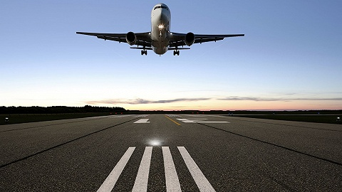 三大航最新運營數據公布,客座率均恢復至去年同期90%以上