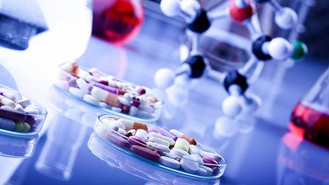 復星醫藥子公司第三代胰島素項目再延遲投產,今年兩款產品已報上市